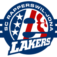 LAKERS_Logo